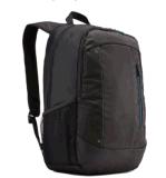 2017多彩な袋学生のランドセル、熱い販売、バックパック袋、ラップトップ袋