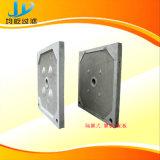 防水および帯電防止PP油圧フィルター出版物版