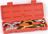 Ключ ключа 2PC многократной цепи всеобщий всеобщий установил 9-32mm