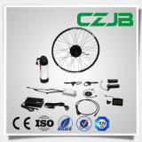 Czjb-92c 36V 250W 350WのハブモーターEbikeの変換キット