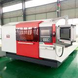 автомат для резки лазера волокна CNC 1500W (FLX3015-1500W)