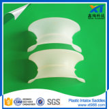 PlastikIntalox Sattel pp.- -- Verpackung