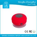 Mini Bluetooth haut-parleur imperméable à l'eau du modèle BTS 06 initiaux pour le téléphone