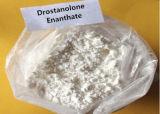 Polvere di Drostanolone Enanthate/Masteron di purezza di alta qualità 99.6%