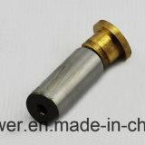 유압 크롤러 굴착기 유압 펌프 예비 품목 (K3V112)