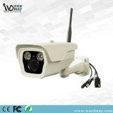 1.0MP macchina fotografica senza fili esterna del IP di WiFi della rete di giorno & di notte di Wdm IP66