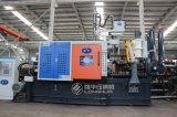 L'alloggiamento freddo della lega di alluminio la macchina di pressofusione