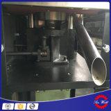 Zp12 la presse rotatoire de tablette de qualité