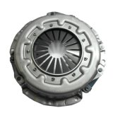 Assy 1601090-Zb7c0 da tampa de embreagem e do prato de pressão