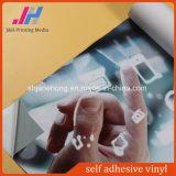 Vinyle auto-adhésif pour le traceur de découpage