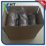 260 лента тефлона high-temperature PTFE степени слипчивая теплостойкfNs