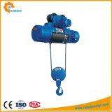 Mini alzamiento de cadena eléctrico de PA300/PA400b