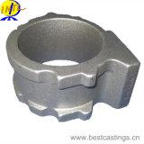 Parti duttili del pezzo fuso di sabbia del ferro con la certificazione di iso 9001