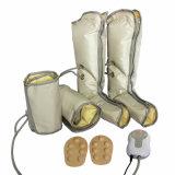 Система терапией Massager ноги сжатия воздуха насоса спасения последовательная