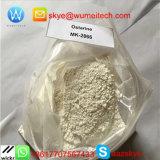 Polvere grezza Mk-2866 (Ostarine, Enobosarm) di Sarms per sviluppo del muscolo