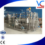 300L/H tipo tubolare pastorizzatore commerciale del latte da vendere