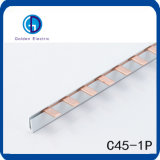 구리 공통로 MCB 공통로 Pin 유형 포크 유형 C45 유형