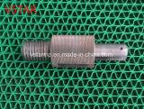 Aangepaste Hoge Precisie CNC die Het Deel van het Koolstofstaal machinaal bewerkt
