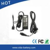 Первоначально переходника/заряжатель для HP 4.8*1.7 с электропитанием Pin