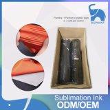 경쟁가격 도매 t-셔츠 PU 열전달 비닐 롤