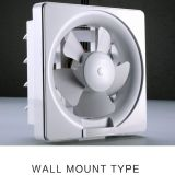 "4 "" /5 "" /6 "" /8 "" Toiletten-Ventilations-Ventilator/Badezimmer-Absaugventilator"