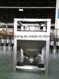 Réservoir de l'acier inoxydable 400L IBC