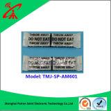 Tmj-Jb-Am188 Etiket