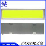 Deckenleuchte-Doppeltes des RGB-Panel-2017 färbt neues LED LED-Instrumententafel-Leuchte