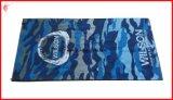 2016 Nieuwe Bleekgele Headscarf voor Sporten (yh-HS140)