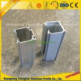 Manica di alluminio scorrevole di alluminio della pista C per il sistema del soffitto