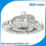 LED-heller Preis, 100-120W LED hohes Bucht-Licht