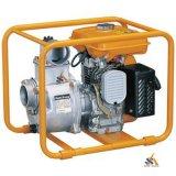 Pompe à eau d'essence avec l'engine de Robin