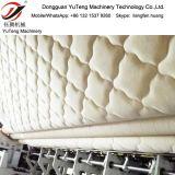 Macchina imbottente automatizzata del punto della Cina per la trapunta Yt-3000A del Duvet e del materasso