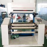 Лакировочная машина ленты пленки BOPP прозрачная