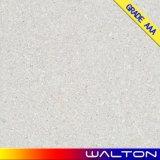 600X600 Tegels van de Vloer van het Rustieke Porselein van het Bouwmateriaal de Ceramische (PS02)