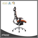 Workwell Metallrahmen-Spiel-Büro-Stuhl