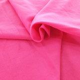 2017 telas de gama alta del telar jacquar del estiramiento del estiramiento