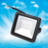 Het Licht IP65 Waterdichte LEIDENE van de van uitstekende kwaliteit van de MAÏSKOLF 10W Vlek van de Vloed