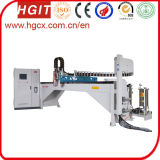 Machine électrique automatique de garniture de Module pour le cachetage