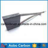 Constructeur de balai de charbon de chariot élévateur en Chine