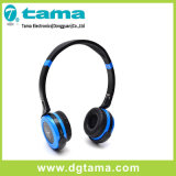 핸즈프리 음악을%s 가진 휴대용 퍼스널 컴퓨터를 위한 Bluetooth 소음 방지 무선 헤드폰