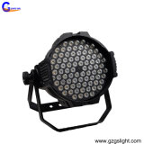 Alta luz de múltiples funciones ligera de la IGUALDAD de la conferencia de la eficacia 84X3w LED (P84-3-A)