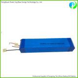pacchetti leggeri della batteria dello Li-ione di alta qualità 24V per i E-Motorini