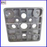 Mechanisches der Aluminium Geräten-Verbinder-Block Druckgüsse
