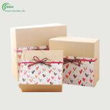 Unterschiedlicher und neuer Entwurfs-Papierkasten (KG-PX015)
