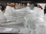 Производитель нестандартного оборудования наборов Айркрафт двигателя Edf пены Epo