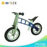 高品質の子供自転車か子供のバイクのバランスの自転車