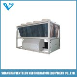 Bon prix de Venttk des réfrigérateurs de vis refroidis par air industriel