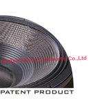Pulgada Subwoofer, precio del Manufactory de China, FAVORABLE altavoz para bajas audiofrecuencias, Subwoofer bajo de Gw-1806na 18