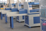 Automatic Siemens Wood Cutting off Saw for Sale